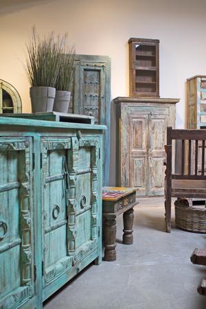 Parazaar - Indische meubel wereld huis ...